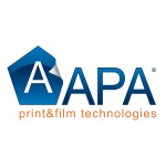 APA AT/2 Application Tape Paper 1.22x91m