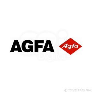 AGFA REVELATEUR DP400 CONCENTRE 5L  K5OFK