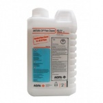 Agfa CTP Plate Cleaner 6x1L