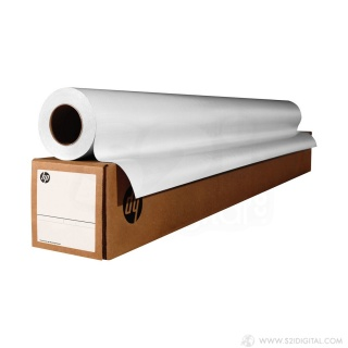 HP Papier Photo 275g Rouleau 30,50m