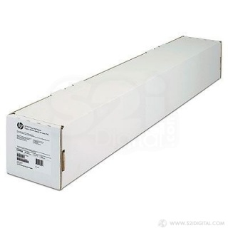 HP WallPaper sans PVC 175g Rouleau