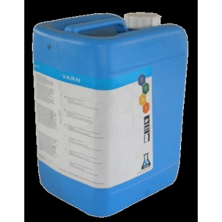 Varn Primula Wash Solution Lavage 10L
