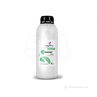 Polyprint Cleaner 1L