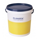 Planatol Colle Blockleim 5,5 Kg