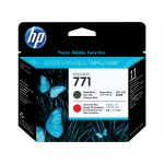 HP Tête d'Impression 771