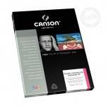 Canson Infinity Photo HighGloss Premium RC 315g (Boite de 25 Feuilles)