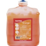 SWARFEGA/ARMA ORANGE Recharge 4L