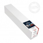 Canson Infinity Museum ProCanvas Lustre 385g (Rouleau)