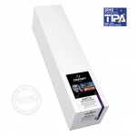 Canson Infinity Baryta Photographique 310g (Rouleau)