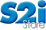 S2i Store
